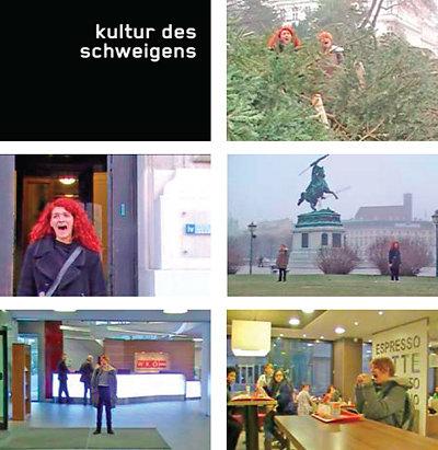 Kultur-des-SchweigensWEB.jpg